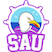 CSD San Antonio Unido logo