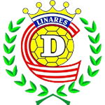 Deportes Linares SADP Hockey Team