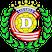 Deportes Linares SADP logo