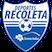 Deportes Recoleta Logo