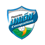 Deportes Unión Compañías