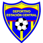Deportivo Estación Central