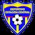 Deportivo Estación Central Logo