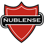 Deportivo Ñublense SADP II - Segunda División Stats