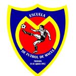 Escuela de Fútbol de Macul