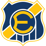 Everton de Viña del Mar Badge