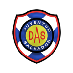 Juventud Salvador - Tercera División Stats