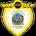 Lautaro de Buin  Logo