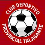 Provincial Talagante Badge