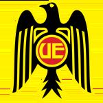 Unión Española Badge