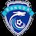 Baoding Yingli Yitong FC Stats