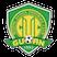 Beijing Guoan FC logo