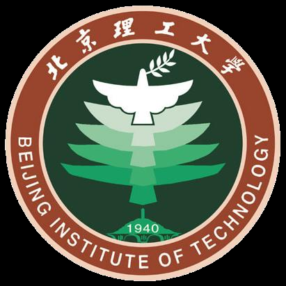 Beijing Institute of Technology FC Badge