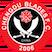 Chengdu Tiancheng FC Logo