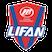 Chongqing Dangdai Lifan FC logo