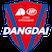 Chongqing FC Stats