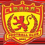 Chongqing High Wave FC