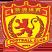 Chongqing High Wave FC Stats