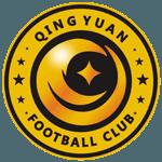Chongqing Qingyuan FC