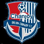 Dalian Chanjoy FC