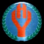 Dalian Huayi FC