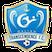 Dalian Transcendence FC Stats
