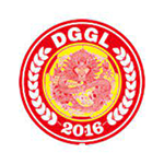 Dongguan United FC