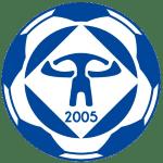 Fujian Tianxin FC