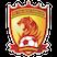 Guangzhou Evergrande Taobao FC logo