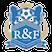 Guangzhou R&F FC Logo