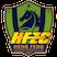 Guizhou Hengfeng Zhicheng FC Stats