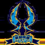 Hangzhou Wuyue Qiantang FC