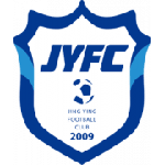 Hebei Kungfu FC