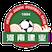 Henan Jianye FC Stats