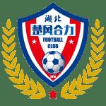Hubei Chufeng Heli FC