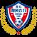 Hubei Chufeng Heli FC Stats