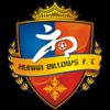 Hunan Xiangtao FC