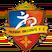 Hunan Xiangtao FC Stats