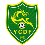 Jiangsu Yancheng Dingli FC