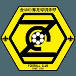 Jinhua Zhongchou FC