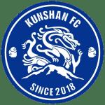 昆山FC ロゴ