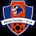 Meizhou Hakka FC Stats