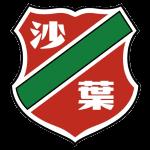 Nanjing Shaye FC