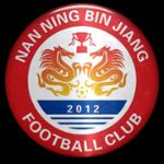Nanning Binjiang FC