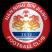 Nanning Binjiang FC Stats