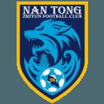 Nantong Zhiyun FC