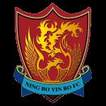 Ningbo Daxie Yinbo FC