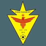 Qingdao Elite United FC
