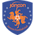 Qingdao Jonoon FC Stats