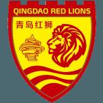 Qingdao Red Lions FC